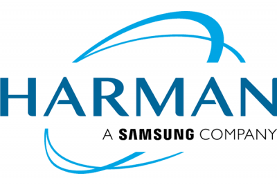 Reviver Partners with HARMAN to Co-Develop Global Software Platform Development for the World's First Digital License Plate